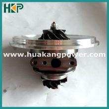 CT9 17201-30030 Kernteil / Chra / Turbo-Kartusche