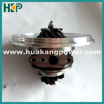 CT9 17201-30030 Core Part/ Chra/ Turbo Cartridge