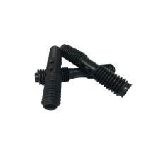ชุด Universal Steering Boot Kit