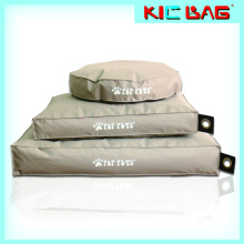 New design pet cushion beanbag room pet sleeping bed