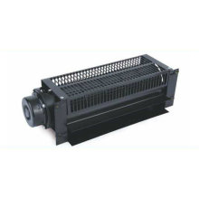 Cross Flow Fan for Elevators (PB149)