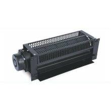 Поперечный вентилятор для лифтов (PB149)