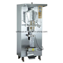 Back Sealing Drinking Water Packing Machine Ah-1000