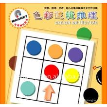 Farbe Lernspielzeug