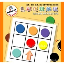 Colour Learning Toys
