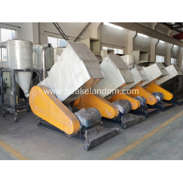 Good Quality Cnc Router price for Plastic Crusher,Plastic Granulator,Plastic Crusher Machine Manufacturer in China Plastic Recycling Waste Plastic Pipe Crusher Machine export to Iraq Suppliers
