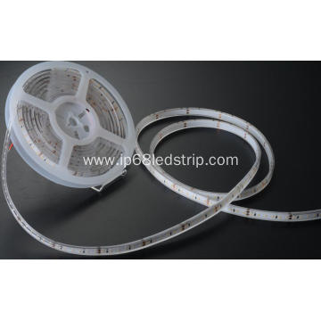 All In One SMD3014 120Leds 2700K Milky Led Strip Light