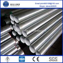 Nouveau poids de tuyau en acier inoxydable à chaud