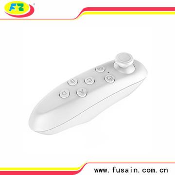 Controlador inalámbrico de control remoto de Gamepad de Bluetooth para gafas 3D VR