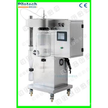 Milk Powder Pilot Mini Atomizer Spray Dryer