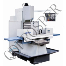 Ce TUV High Quality CNC Milling Machine (XK7136B)
