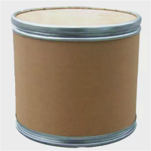 Decametilciclopentasiloxano líquido transparente de fábrica D5