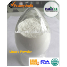 15 years experience manufacturing Feed Additive lipase enzyme