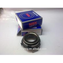 High-precision and original foton clutch release bearing