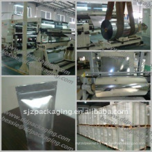 DADAO laminating film PET/LLDPE