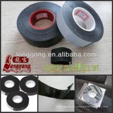 Alta tensão auto-adesiva splincing fita borracha fusão fita amalgamating fita