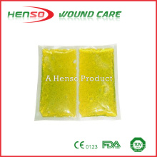 HENSO Non Toxic Gel Knee Ice Pack