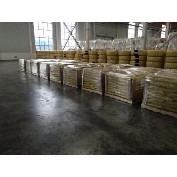 Calcium cyanamide granular and powder