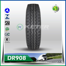 11R22.5 best china tyre brand list top 10 tyre brands from tire truck