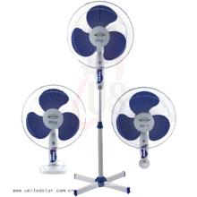 Electric Fan Home Stand Fan Good Quality Stand Fan