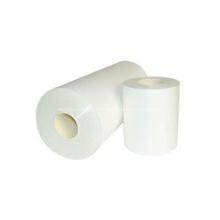 шелкотрафаретная печать водонепроницаемая струйная прозрачная пленка для струйных принтеров