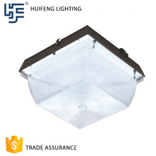 Heißer verkauf PC diffusor 150 Watt HF-150HSJ bay lamp