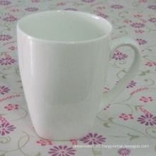 Fine Bone China Mug - 11CD15005