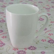 Круглая китайская кружка - 11CD15005
