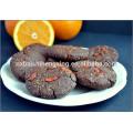 Lycii fructus, Gouqi zi / Ningxia Goji Wolfberry Premium Grade Getrocknete Goji Beeren / Boxdorn / Getrocknete Gesundheit Chinesische Wolfberry Ernährung