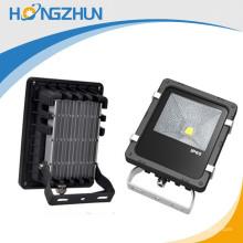 Haute qualité 100w imperméable à l'eau ip65 led flood light with ce