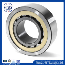 Durable Perfect Service Cylindrical Roller Bearings (NU2308E(N2308E NF2308E NJ2308E NUP2308E)