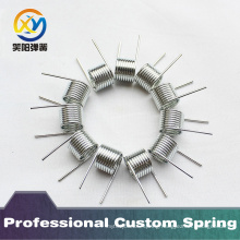 Hot Sale Custom Cheap Price Torsion Spring
