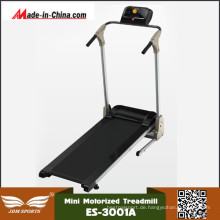 Fitness-Ausrüstung Falten Innen-Laufband zum Verkauf