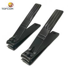 Conjunto de ferramentas para cortar unhas de tamanho grande e mini ECO-friendly