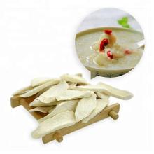 Lutu iron stick yam slice yam tablets Huai yam powder