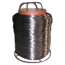 Stainless Steel Wire manufacturer