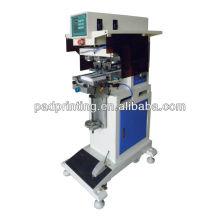 HP-160BYN Machine pneumatique à imprimantes d'étiquettes à 2 couleurs avec tasse à encre
