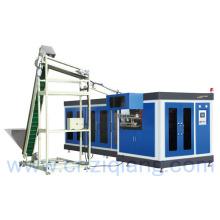 Machine de fabrication de bouteilles en plastique à haute vitesse de 5 litres par CE