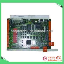 Лифта kone PCB поставщиков LCEDRV KM760310G01