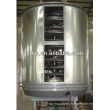 LZG Schraub-Vibrationstrockner (Trockenanlage, Trockenmaschine)