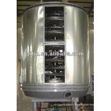 LZG Screw Vibrating Dryer (drying equipment,drying machine)