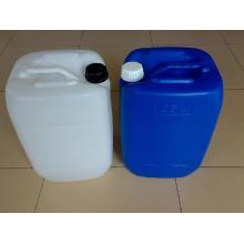 Peroxyde d'hydrogène, peroxyde d'hydrogène 35% et 50%, H2O2