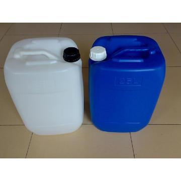 Peróxido de hidrógeno, peróxido de hidrógeno 35% y 50%, H2O2