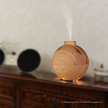 Aromacare 2 Humidificateur de niveau de brume de bébé Aroma Diffuseur Aroma