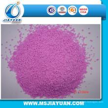 Konkurrenzfähiger Preis der Farbe sprenkelt mit hoher Qualität