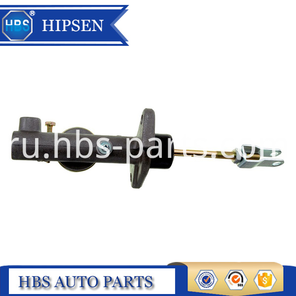 Clutch Slave Cylinder For Nissan