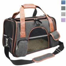 Pet Dog Carrier Bag