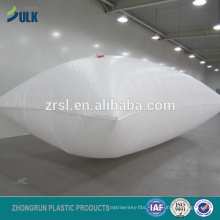 flexi bag in 20ft container strong flexitank bag