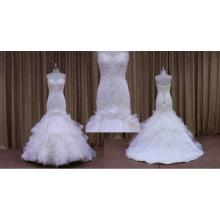 Robes de mariée turques robes de mariée