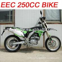 CE MOTORCYCLE CE DIRT BIKE CE MOTORBIKE (MC-679)
